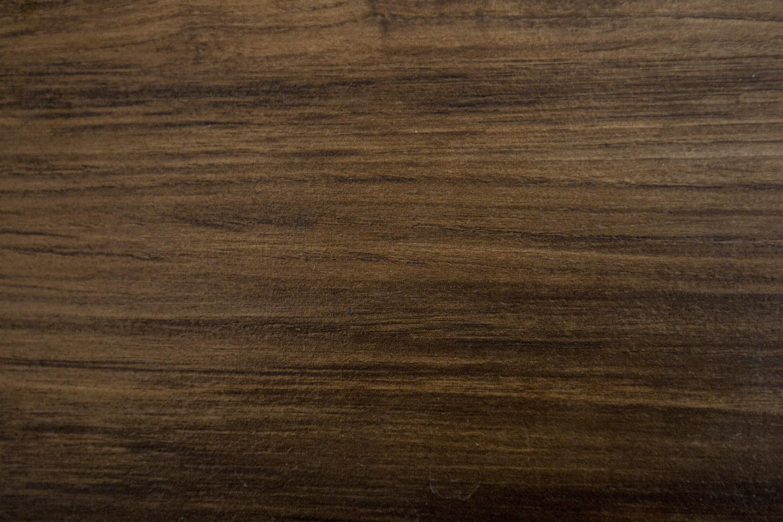 Materiales pisos cavalia for Pisos imitacion madera